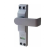 MS® Deadbolt Lever  4550