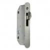 5017 Wood Door Deadbolt