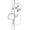 MS 1850SN Series ANSI Size  MS® Deadbolt