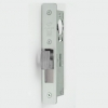 MS 1950-050 Series MS® Deadbolt