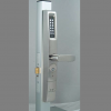 3090 eForce-150 Keyless Entry