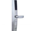eForce Prox/iCLASS Electrified Latch