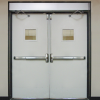 AO19 Series Low Energy Automatic Door Operators