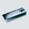 BTS75V Series door closer