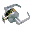 B Series Cylindrical Lever Locks