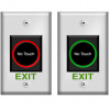 2978 Touchless Exit Switch