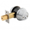 QDB100 Grade 1 Deadbolts