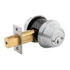 QDB200 Grade 2 Deadbolts