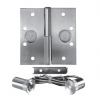 Magnetic Monitoring Hinge (MM Option)
