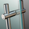 Locking Pull Systems