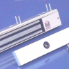 ROFU® MODEL 8005 MINI-MAGNET