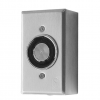 ROFU® 8900 SERIES DOOR MAGNETIC HOLDERS