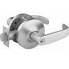 10 Line Cylindrical Lever Locks