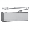 281 Series Powerglide® Door Closers