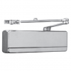 351 Series Powerglide® Door Closers