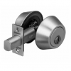 460 Series Deadbolts