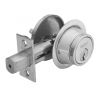 470 Series Grade 2 Deadbolts