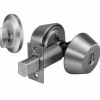 480 Series Grade 1 Deadbolts