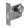 4870 Series Deadbolts