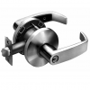 6500 Cylindrical Lever Lock
