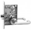 8200, R8200 & 7800 Mortise Locks