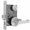 7900 Mortise Locks