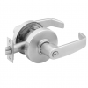 7 Line Cylindrical Lever Locks