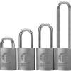 Best Access Systems - 11B/12B Series Padlocks