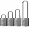 Best Access Systems - 21B/22B Series Padlocks