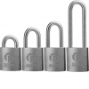 Best Access Systems - 41B/42B Series Padlocks