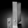 Rixson - 401D Electric Deadbolt