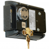 Sargent & Greenleaf - 2890 PDL Pedestrian Door Lock