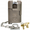 Sargent & Greenleaf - 951C High Security Padlock