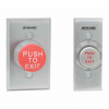 Schlage - 620/631 Series Heavy Duty Pushbuttons
