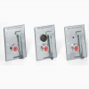 Schlage - 740 Series Emergency Break Glass Releases