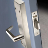 Yale - 7370 Series Multipoint Locking System
