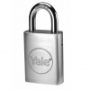 Yale - PD400 Series Padlocks