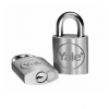 Yale - PD500 Series Padlocks