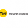 Yale -  Yale® Protected Keyway Cylinders