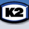 K2 Commercial Hardware