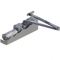 5100 Series Door Closer
