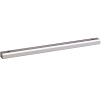 4801 Non-Latching Push Bar