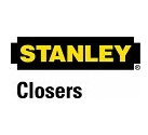Stanley Door Closers