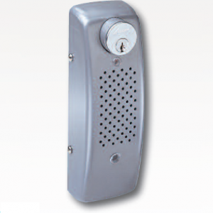 Arrow - 100 & 130N Series Exit Alarms