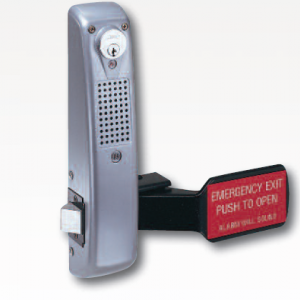 Arrow - 300 Series Exit Alarm