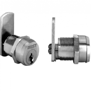 Best Access Systems - 5E Cylinder Lock