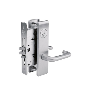 Dorma - M9000 Series Locks