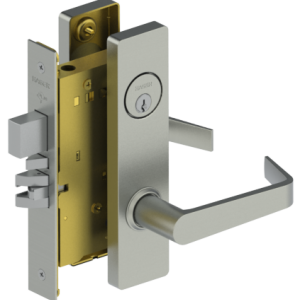 Hager - 3800 Series - Escutcheon