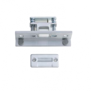 Ives - RL1152 Roller Latch