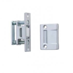Ives - RL30 Roller Latch